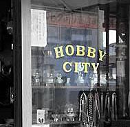 HobbyCity.jpg